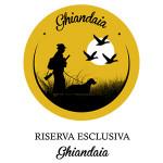 Riserva Ghiandaia