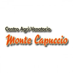 Centro Agri-Venatorio Monte Cappuccio