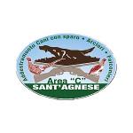 Riserva di caccia Sant'Agnese