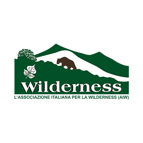 aiw wilderness logo 475 1