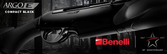 Banner Benelli Homepage Argo E Compact