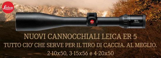 Leica Homepage