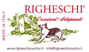 Righeschi