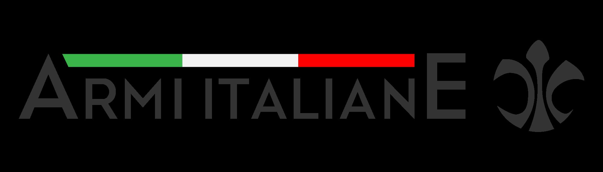 Armi Italiane - La vetrina Internazionale delle Armi Italiane