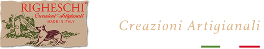 logo righeschi