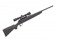 Remington 770 calibro .30-06