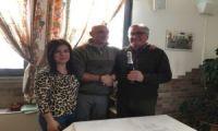 CIEB: Campionato sociale per cani nati in Italia