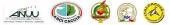 Campania: è arrivata la resa dei conti sul Calendario Venatorio