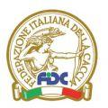 """FIDC: LA COMMISSIONE EUROPEA risponde sulla definizione di caccia come """"eccezione"""" alla direttiva"""