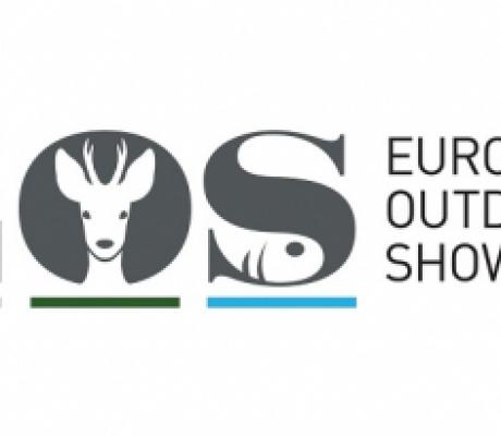 Ricominciano le Fiere di caccia, e nel 2022 tocca a Verona con EOS